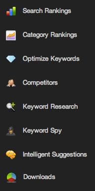 02-keyword-tools