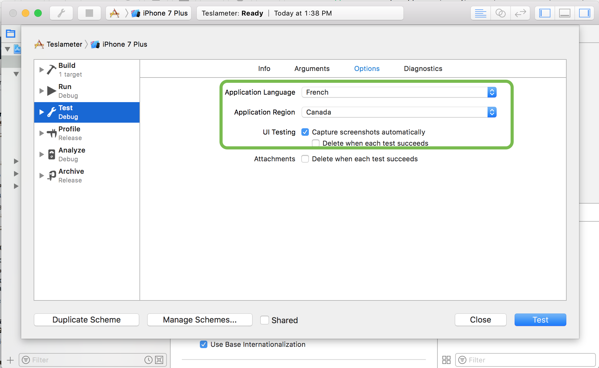 What's new in localization in Xcode 9 and iOS 11 – The