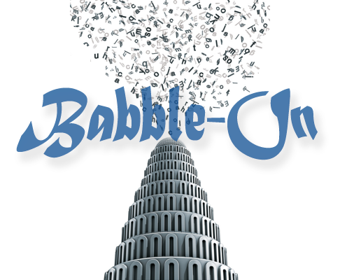 Babble-on Writing & Translations