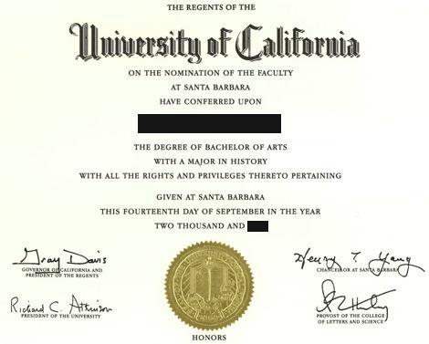 Сертифицированные и нотариально заверенные переводы иммиграционных  Дипломы