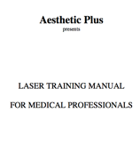 Laser Course Training Manual