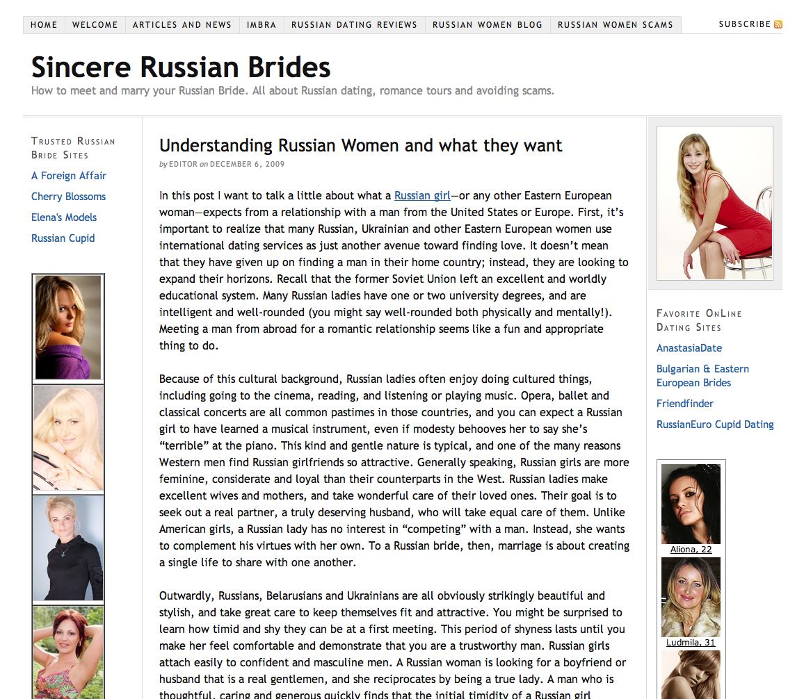 comparison online dating websites