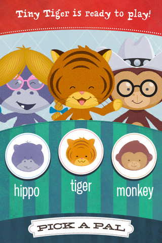 Children's iPhone app localization service into French, Italian, Spanish, Japanese, and more