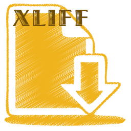 Using Xliff with Xcode for iOS localization tutorial